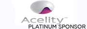 Acelity-KCI-Website-logo