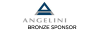 Angelini-Website-Logo