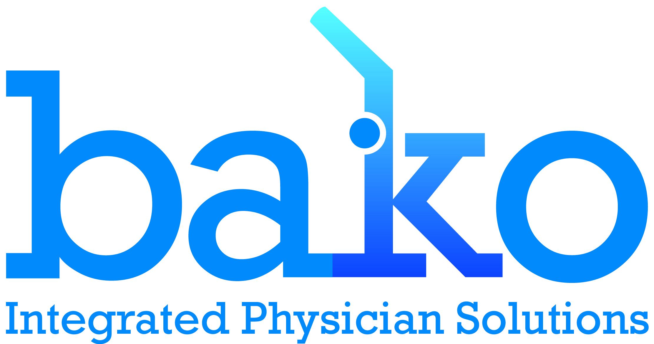 BAKO_Gold