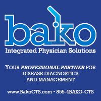 Bako-200-x-200