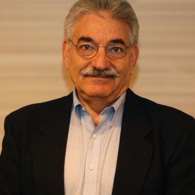 Steven Frydman, DPM