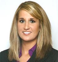 Nicole Jedlicka, DPM