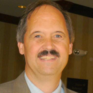 Glenn Fiala