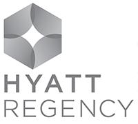HyattLogo