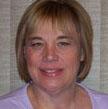 Karen Keathley, PMAC
