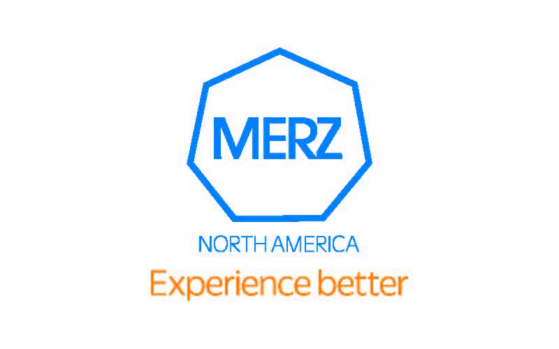 Merz-200-x-200