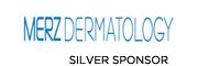 Merz-Dermatology