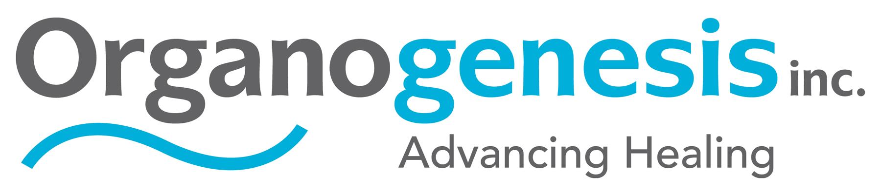 Organogenesis_Gold