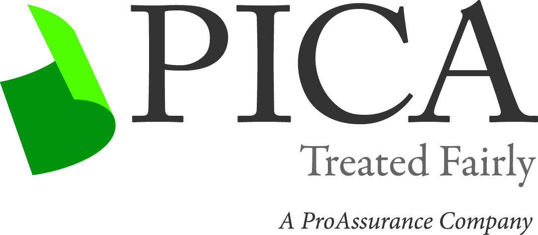 PICA_Logo_CMYK_withPRA