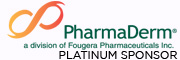 PharmaDerm-WebsiteLogo