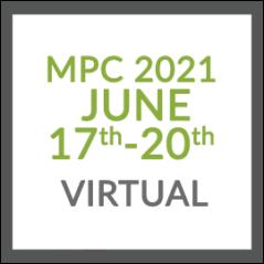 mpc-2021savethedateVirtual