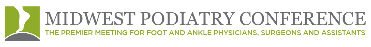 Midwest Podiatry Conference